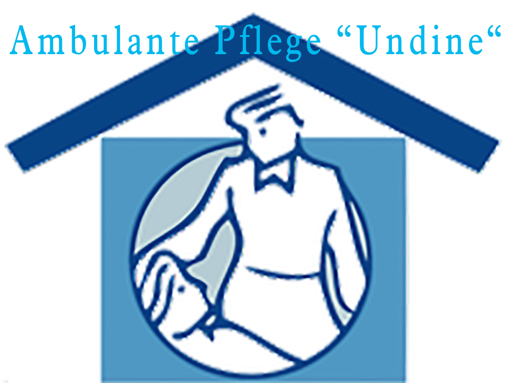 Undine Pflegedienst